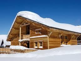 les 25 meilleures idées de la catégorie location chalet alpes sur