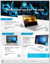 HP Home Black Friday 2018 Ads And Deals - Cisaga.com Magazine Store Coupon Codes Hp Home Black Friday 2018 Ads And Deals Cisagacom Best Laptop Right Now Consumer Reports Pavilion 14in I5 8gb Notebook Prices Of Hp Laptops In Nigeria Online Voucher Discount Parrot Uncle Coupon Code Dw Campbell Goodyear Coupons Omen X 2s 15dg0010nr Dualscreen Gaming 14cf0008ca Code 2013 How To Use Promo Coupons For Hpcom 15 Intel Core I78550u 16gb 156 Fhd Touch 4gb Nvidia Mx150 K60 800 Flowers 20 Chromebook G1 14 Celeron Dual