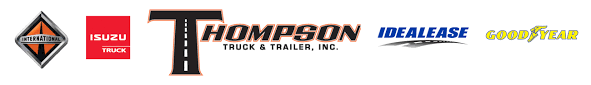 Thompson Truck & Trailer Intertional Trucks Logo Fly Thru On Vimeo Truck Emblem 1920s Stock Photo Royalty Top Vendors And Associates At Beauroc Steel Dump Bodies Truck Challenge Wdvectorlogo Black License Plate Medium Heavy Duty Commercial For Sale Leasingrental Boss Plow Mounts Snplowsplus Big Ten Conference Diesel Technician Job In Milwaukee Wi At Lakeside Boyd And Silva Martin They Shipped To Aiken Style Complete Wheelend Package From Bendix Now Available Shop Official Merchandise By Ih Gear Too Find Authentic T