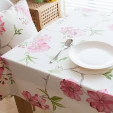 Decoration: Cute Tablecloth Factory Coupons For Exciting Dining ...
