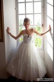 15 best CONVERTIBLE WEDDING DRESSES images on Pinterest