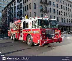New York Fire Truck Stock Photos & New York Fire Truck Stock Images ... Fire Truck In Nyc Stock Editorial Photo _fla 165504602 Ariba Raises 3500 For New York Department Post 911 Keith Fdny Rcues Fire Stuck Sinkhole Ambulance Camion Cars Boat Emergency Firedepartments Trucks Responding Mhattan Hd Youtube Brooklyn 2016 Amazoncom Daron Ladder Truck With Lights And Sound Toys Games New York March 29 Engine 14 The City Usa Aug 23 Edit Now 710048191 Shutterstock Mighty Engine 8 Operating At A 3rd Alarm Fire In Mhattan