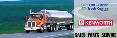 French-Ellison-Kenworth-Slider | CSM Companies, Inc. Transcar Express Posts Facebook Truck Accsories San Antonio Tx State Of Texas County Bexar City 2015 Kenworth T660 For Sale In Pharr Truckpapercom Tx Kyrish Truck Centers Santex Center Find 2018 T880 Converse Csm On Twitter A Wning Lineup Card Starts With A Great Company Embroidered Uniforms In Southeastern Wisconsin Embroidery Wisconsin Kenworth Companies Inc Frenchellison Center Competitors Revenue And Employees Fleet Trucks Corpus Christi Best Image Kusaboshicom Jon P Jpworktrucks Instagram Profile Picbear