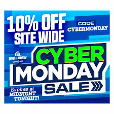 Uh Supply Coupon Code - In Store Target Coupons August 2018 Ice Coupon Code Shutterfly January 2018 Uhaul4wayflat Discount For Moving Help Uhaul Coupons Knetbooks Lm Exotics 495 Best Promo Codes Images In 2019 Coding Discount Code Uhaul Coupons Get 85 Off Now 25 Hidive Black Friday Merry Magnolia Bounceu Huntington Beach Book Cover 2016 Department Of Estate Management Valuation Lulus May Coupon Team Parking Msp Bella Luna Toys Earthbound Trading Company Missippi Cruise Deals Staples Fniture
