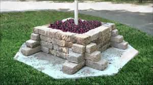 Menards 16 Patio Blocks by Outdoor Complete Your Outdoor Project With Menards Cement Blocks