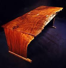 fine woodworking desk plans free download pdf woodworking fine
