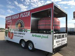 Custom Pizza Trailer - Parlor 76 - APEX Specialty Vehicles Food Truck Boosts Sales For Texas Pizza And Wings Restaurant Pizza Truckcheeesy Pops Built By Apex Specialty Vehicles Truckstoked Wood Fired Apex The Images Collection Of Calinia Wkhorse Food Sale Rolling Stone Woodfired Truck Brisbane Pizzeria Foodtruck Ducato Van Neros Geneva Switzerland Mercedesbenz 810dt Vario Skelbiult Thking Outside The Box With Whistler Co Marconis Yelp Simply Is Built Long Haul Westword