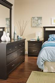Sauder Shoal Creek Dresser Walmart by Amazon Com South Shore Versa 6 Drawer Double Dresser For Bedrooms