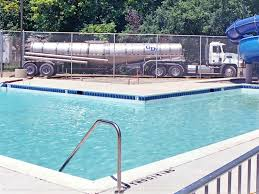 The Gasaway Company Photo Gallery | The Gasaway Company Pool Builder Northwest Arkansas Home Aquaduck Water Transport Delivery Mr Bills Pools Spas Swimming Water Truck To Fill Pool Cost Poolsinspirationcf The Diy Shipping Container Buy A Renew Recycling Supply Dubai Replacing Liner How Professional Does It Structural Armor Bulk Hauling Lehigh Valley Pa Aqua Services St Louis Mo Swim Fill On Well
