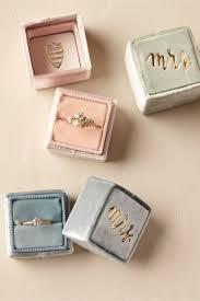 30 Best Engagement Images On Pinterest Engagement by 289 Best Engagement Rings Images On Pinterest Engagement Rings