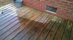 superdeck deck and dock elastomeric coating colors superdeck deck and dock armorpoxy page 2 paint talk