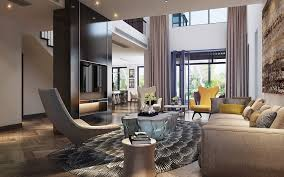 villa wohnzimmer moderne kostenloses foto auf pixabay