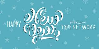 Cartner Christmas Tree Farm by Type Network U0027s First Festival Of Type News Type Network