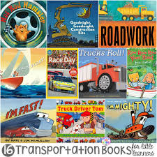 Transportation Books For Little Learners - Pocket Of Preschool Usborne Sticker Books Trucks The Best 5 For Food Truck Entpreneurs Floridas Custom Bfcm Cybermonday Redshelf Speedy Publishing Llc Trains Transportation Little Learners Pocket Of Preschool What To Read Wednesday Firefighter Fire Kids Plus Blue Alice Schertle Illustrated By Jill Mcelmurry Specialist In Play Group Bookspre Nursery Booksnursery Busy Buddies Liams Beaver 3 A Train Getting Young Readers Moving Prtime Parenting Monster Mountain Rescue Childrens Book Aloud Bedtime Kenworth 501979 At Work Ron Adams 97583881477