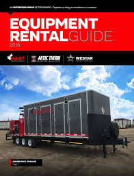 Brochures | Hart Oilfield Rentals | One Stop Shop For All Oilfield ... Stier Trucking Truck Walk Around Youtube Trucks On American Inrstates March 2017 Loading 3 W N Morehouse Line Inc Blind Spots And Passenger Vehicle Wrecks The Hart Law Firm July Trip To Nebraska Updated 3152018 Ntsb Will Tackle Commercial Safety In 2015 Movin Out 17th Annual 75 Chrome Shop Show Tractor Trailer Accidents High Demand For Those Trucking Industry Madison Wisconsin Hardin Bruce Ms 6629832519