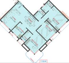 Modern House Drawing Perspective Floor Plans Design Architecture ... Collection Online Floor Plan Photos The Latest Architectural Baby Nursery Home Planning Map Reymade Plans House Cstruction Plan Cstruction Design Map Of Ideas House Building Maps 100 Home India Mesmerizing One Bedroom Signupmoney Luxury Drawing New South Wales Australia Website Modern Elevation Bungalow Design Front Images About On Pinterest Designs Software De Site Great 3d Stun Free