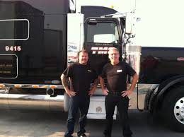 Find Truck Driving Jobs Near You Today Find A Trucking Job - Induced ... Local Truck Driving Jobs In Houston Tx Little Caesars Class A Route Las Vegas The Best 2018 Resume Template For Job 69 Infantry Youtube Cdl Dallas Resource Driver Samples Free Sample Examples Santosa Of Pride Transport Denver Atlanta Nextran Trucking Facility Driversource Inc News And Information For The Transportation Industry 11 Cover Letter Apply Form Note Free Download Local Truck Driving Jobs In Dayton Ohio Writing Research Essays Cuptech