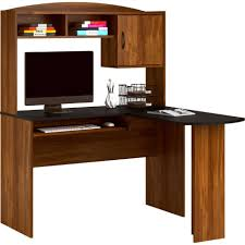 Bush Cabot L Shaped Desk Dimensions by Walmart L Shaped Computer Desk Beautiful Black Computer Desk