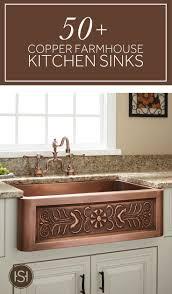 Blanco Silgranit Sinks Colors by Best 20 Granite Kitchen Sinks Ideas On Pinterest Kitchen Sink
