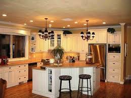 Amazing Of Apartment Kitchen Decorating Ideas Great Design Trend 2017 With