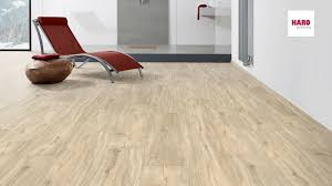 haro design floor disano smartaqua oak columbia light 1 plank wideplank m4v cork insulation underlay