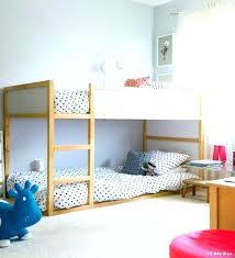refaire chambre ado chambre ado fille pas cher lit ado fille pas cher deco chambre ado