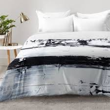 abstract bedding sets you ll love wayfair