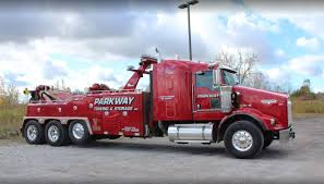 Parkway Towing Inc - Opening Hours - 3516 Marshall Rd., Niagara ... Traffic Tctortrailer Crash On Parkway East Tbound Cleared A Large White Truck A Parking Lot Of Rest Area Garden Cops Toilet Paper Hits Northern State Overpass Forest Park Georgia Clayton County Restaurant Attorney Bank Dr Luke Bryan Trailer Hits Wantagh Overpass Youtube Plant Sales Twitter Takeuchi Tb2150 Arrives For Semi Gets Pulled From Underpass Truck Carrying Hallmark Cards King Street In Rye Brook Update Details Released Hal Rogers Man Killed Merritt When He Collides With Over Great Egg Harbor Bay Project By Wagman Iron And Metal Home Facebook