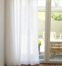 gardinen wohnzimmer kaufen vorhang123 at