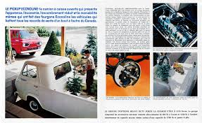 1965 Ford And Mercury Trucks Brochure (French) Selfdriving Trucks 10 Breakthrough Technologies 2017 Mit Mack Pinnacle Axle Back Winner Submitted By Dustin Old Truck Pictures Classic Semi Photo Galleries Free Download Car Shows The Worlds First Semitruck Hits The Road Wired New Stock Vector Images Alamy Renault Cporate Les Communiqus Des T Cars Monster Minions Funny Surprises Thomas Tank Engine And Suvs Are Booming In Classic Market Thanks To Used Lee Miller Used Cars Trucks Inc Amazing Of Snghai Auto Show 328 128