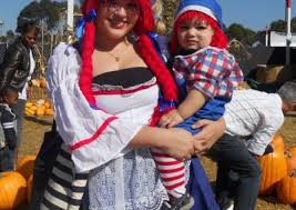 Cahuenga And Riverside Pumpkin Patch by Shawn U0027s Pumpkin Patch A Lot Of Fun Things To Do All In One Great