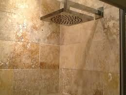 aktualisiert 2021 bright room with luxury bathroom near