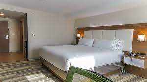 Holiday Inn Express & Suites Miami Airport East