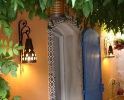 chambres d hotes de charme provence chambres d hôtes de charme en provence alpes côte d azur