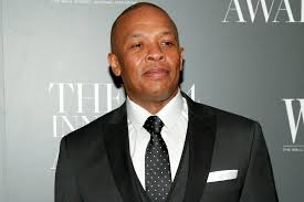 Dr. Dre: 'I F–ked Up' | Page Six Sista Dee Barnes Heres Whats Missing From Straight Outta Compton Me And The Dr Dre Opens Up About Assault In The Defiant Ones 22 Class Of 2018 Junior Year Hlights Youtube Beatings By Byron Crawford Medium Reportedly Threatens To Sue Sony Over New Biopic Michelle Surving Tells Untold Story Of Dres Assault On Was Once Included In Pictures Celebrities Night I Was Out My Fucking
