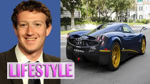 Craigslist Miami Cars And Trucks For Sale By Owner - 2018-2019 New ... 30 Days Of 2013 Ram 1500 The Best Things In Life Are Freeat Least Stunning Craigslist Los Angeles Cars Trucks 7 26631 Sale By Owner Images Gmc Ideas On Pinterest Las Vegas And By 1920 New Car Specs California And I Flew Over To 2017 Image Truck Kusaboshicom Gsa Fleet Vehicle Sales Baltimore For Janda Inspirational Willys
