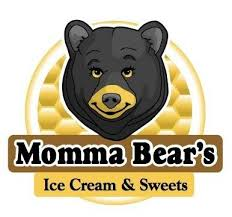 Momma Bears Ice Cream And Sweets Closing Location In Bracebridge