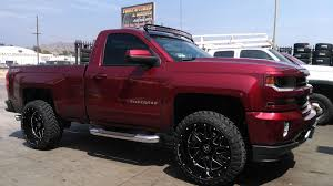 Pin By TTMX On Trucks | Pinterest | Cars, Chevrolet And Chevy Silverado