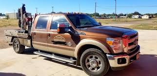 2012 F-350 Power Stroke With Custom Bed, Montezuma Tool Box, And ... Truck Beds Fuel Tanks For Diesel Boss Transfer Enduraplas 12016 F250 F350 67l Pickup Tailgates Used Takeoff Sacramento Blackmarket Thieves Sell By The Truckload Npr Bed Cover Auxiliary Tank Youtube Sample Skirted Flatbed With Short Rails Headache Rack Western Cadian Powerstrokes To Rescue Enthusiast Group Helps Rds Alinum 95gallon Lshaped Black Diamond Fuel Tanks And 10 Things Know About Fueloyal 90 Gallon 340 L Hammerhead Lshape Liquid 5014090