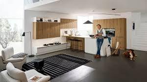 küchen dieter knoll collection pfister