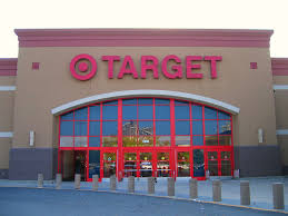 stores open on christmas day walmart target best buy to close