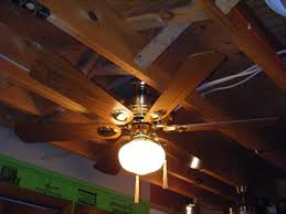 Menards Outdoor Ceiling Fan With Light by Ceiling Lights Lowes Menards Ceiling Fan With Globe