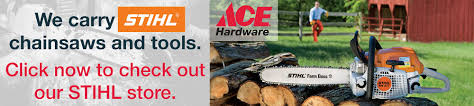 Ace Hardware Christmas Tree Bag by Moison Ace Hardware Hardware Store In Groton U0026 Bedford Ma
