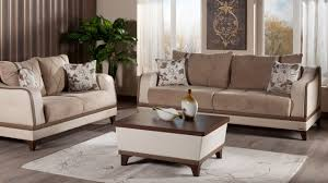 Istikbal Sofa Bed London by Zenit Smart Coffee Table Istikbal Furniture