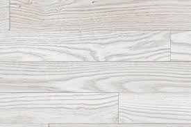 WoodFine Free Background Texture Floor Floorboard Wood Grey Gray Fine Tiling Brown Seamless Wooden Flooring