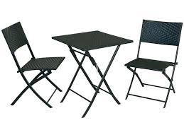 table et chaises de cuisine chez conforama table et chaise cuisine table ensemble table et chaises de cuisine