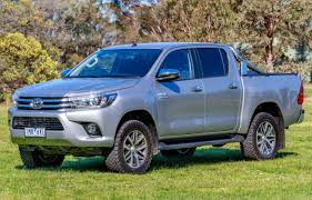 File:2018 Toyota Hilux SR5 Double Cab 2.8-litre Turbo-diesel.jpg ... Toyota Hilux Wikipedia Ford F150 Hybrid Pickup Truck By 20 Reconfirmed But Diesel Too 2009 Pickup Truck Diesel Engine Stock Photo 1313044 Toyota Craigslist Bestwtrucksnet Trucks Best Of Tundra Def Auto Dually Project At Sema 2008 Tacoma Not Worth It Says Chief Engineer Autoguide Fullsize Pickups A Roundup Of The Latest News On Five 2019 Models 2018 Review Youtube 10 Used And Cars Power Magazine Where Were You In 82 1982
