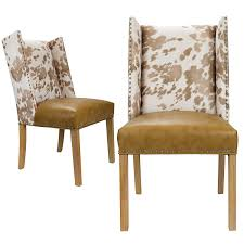 Cheap Upholstered Dining Chair, Find Upholstered Dining ... 51 Grey Ding Rooms With Tips To Help You Decorate And Charlie Swoop Arm Chair Image 2 Of 3 Bridal Booth Silver Velvet Accent With Nailhead Trim Pier 1 Cheap Upholstered Find Home Designing Iconic Home Gourdon Plush Gold Tone Solid Metal Legs Details About New Urban Style Chairs Sofa Side W Wood Fniture Lyric Counter Stool Tufted Seat Tapered Amazoncom Lattice Indigo Kitchen Ottoman 3d Product Models Herman Miller Leather Deals