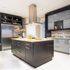cuisine et tendance cuisine tendance intemporelle cuisine inspirations décoration