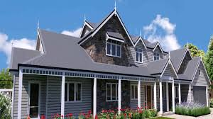 Cape Cod Style House Melbourne - YouTube 1 Bed Archives Storybook Designer Homes Extraordinary Country Kit Home Designs Nucleus In Find Best Cottage House Plans Webbkyrkancom Mountain Homestead Reviews Unusual Cob Interior Tiny Design For Australian At Emejing Gallery Plan B1165v 3 Beds Astonishing On
